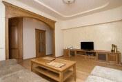namų baldai